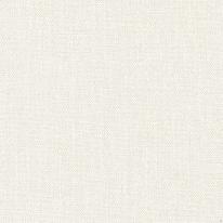 LG Z:in 테라피 7020-1 오프 화이트