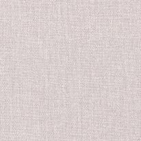 LG Z:in 테라피 7020-3 아틱 바이올렛
