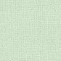 LG Z:in 테라피 7026-4 아이스 민트