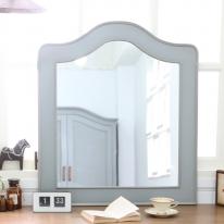 마지올리니 거울 WH044
