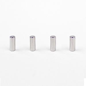 미니 강력자석 (4p 1set)