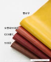 대폭인조가죽]캐스팅크리즈(4color)66145