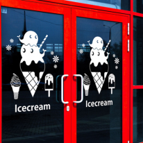 ijs073-쿨한 아이스크림