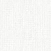 서울벽지 데이지 27345-1 멜린 화이트