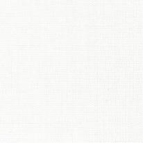 서울벽지 데이지 27298-1 피칸 화이트