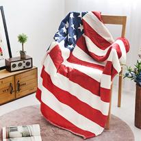 USA 국기담요(2size)