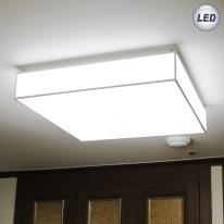 LED 루나 방등 50W(스트레치 씰링 시스템 확장형)