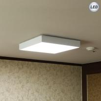 LED 루나 방등 50W(스트레치 씰링 시스템)