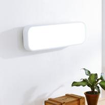 LED 트롬 25W 욕실등
