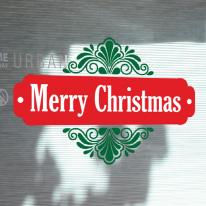신나는 메리크리스마스
