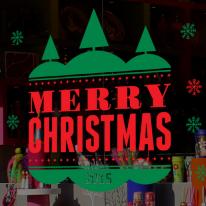 행복한 메리크리스마스
