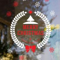 12월 25일 행복한 성탄절
