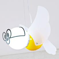 꼬마천사 1등 키즈조명