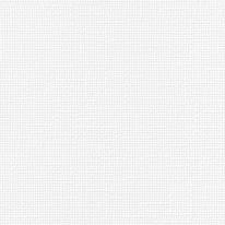 서울벽지 플레인 314-1