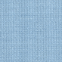 서울벽지 플레인 314-5