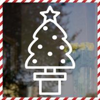 [크리스마스]빅 큐티 트리