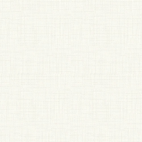 개나리 트렌디 39242-1 코벤트