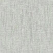 개나리 트렌디 39241-3 비비엔느