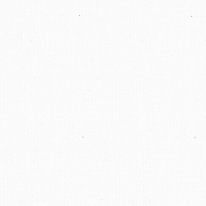 개나리 트렌디 29095-6 플레인
