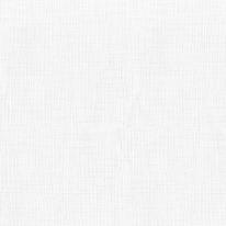 개나리 트렌디 39104-1 천정