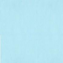 개나리 트렌디 29095-5 플레인