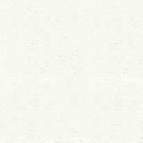 개나리 트렌디 29080-2 천정