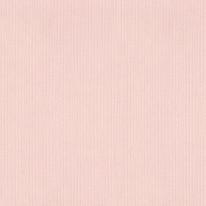 개나리 트렌디 29095-2 플레인