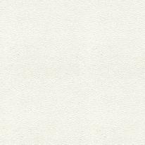개나리 트렌디 39034-1 천정