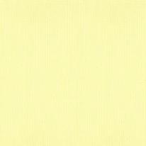 개나리 트렌디 29095-3 플레인