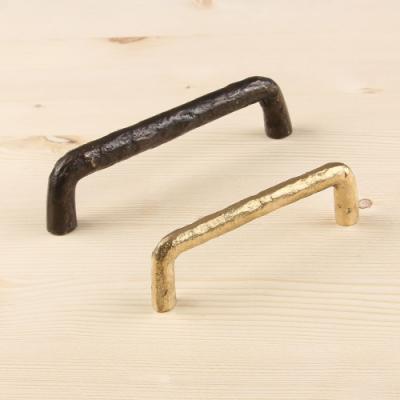베이직 주물 손잡이(96mm,128mm)