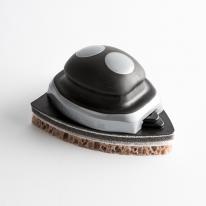 [브러쉬마스터] 샌딩&페인팅 키트 - 가구용