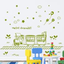 ijs193-출발 기차여행