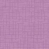 코스모스 앨리스 4528-4 로라 퍼플