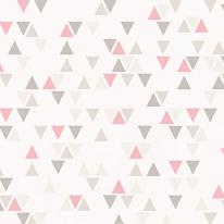 코스모스 앨리스 4504-2 모네 핑크