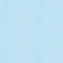 코스모스 앨리스 4435-5 페일 블루