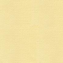 코스모스 앨리스 4435-3 페일 옐로우