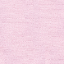 코스모스 앨리스 4435-1 페일 핑크