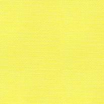 코스모스 앨리스 4434-1 비비드 옐로우