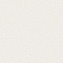 제일 베이직 플러스[BASIC+] 369-1