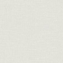 제일 베이직 플러스[BASIC+] 367-2