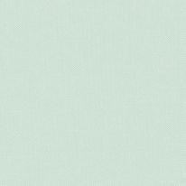 제일 베이직 플러스[BASIC+] 302-4