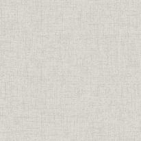 제일 베이직 플러스[BASIC+] 309-4