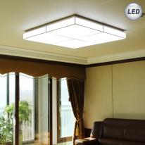 LED 루나 거실등(스트레치 씰링 시스템 확장형)