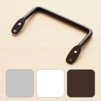 아네모 손잡이(3color)