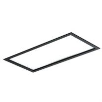 핀넬 LED방등 직사각 50w[4.5cm 초슬림 매입형]