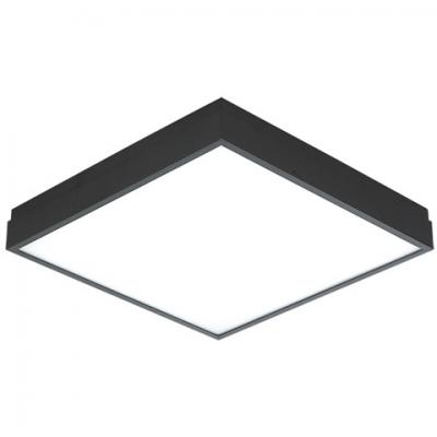 크린 방등 정사각 1판 36w x3