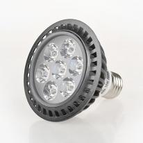 LED 안정기 내장형 램프(15W)