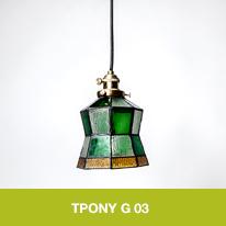 티포니 글라스 1등 G_03