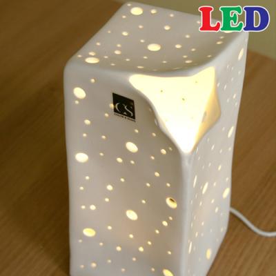 LED 세라믹 크리즈 스탠드