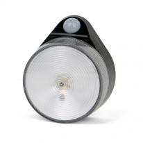 Libero 센서라이트 LED 건전지 센서등 IPX4방수 (FSL200)